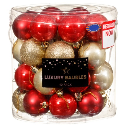 292655-Luxury-Baubles-40-pack-21