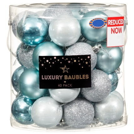 292655-Luxury-Baubles-40-pack-31