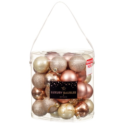 292655-Luxury-Baubles-40-pack-51