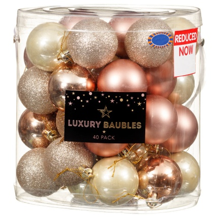 292655-Luxury-Baubles-40-pack1