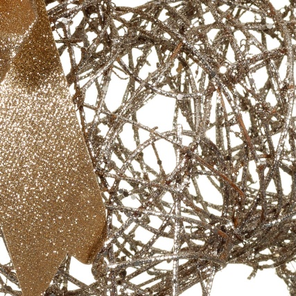 292700-Decorative-Gold-Reindeer-detail-371