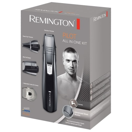 292709-remington-all-in-one-kit