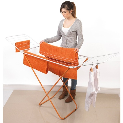 292863-BELDRAY-18M-CLOTHES-AIRER-2