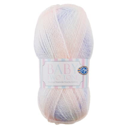 292924-Two-Tone-Baby-Yarn-shade-1A