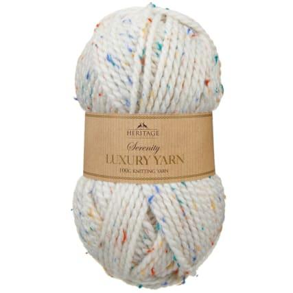 292931-Serenity-Luxury-Yarn-100g-Cream