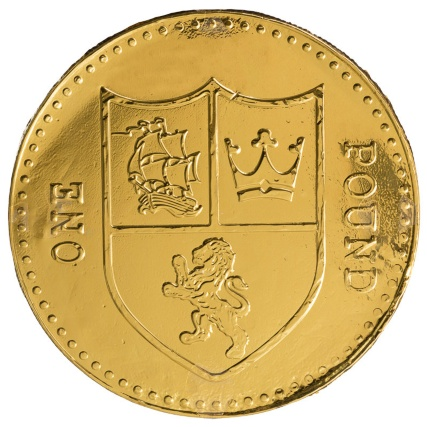 292982-Giant-Chocolate-Gold-Coin-90g1