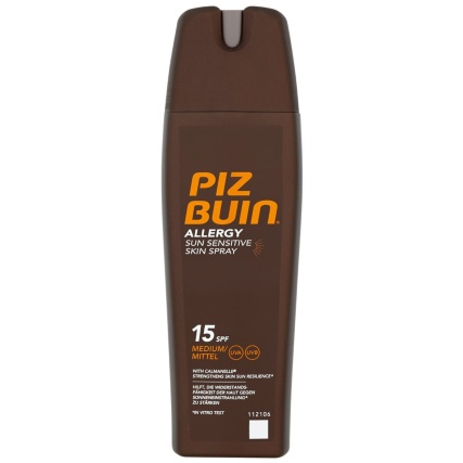 293000-piz-buin-200ml-lotion-spray-factor-15