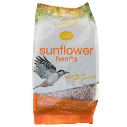 293042-Sunflower-Hearts-500g1