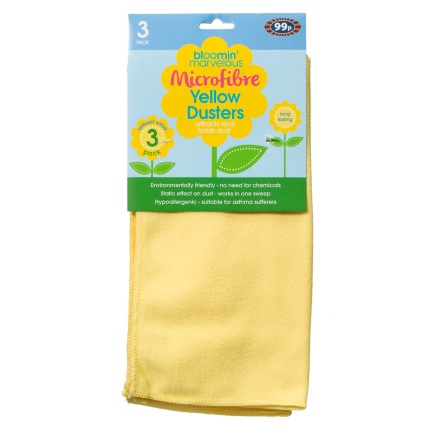 293073-3-pack-Microfibre-Dusters