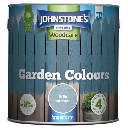 293092-Johnstones-Garden-Colours-Wild-Bluebell-2