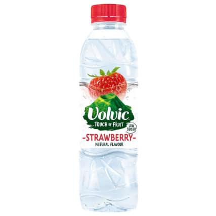 293179-volvic-500ml-strawberry-low-free