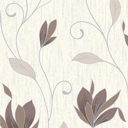 293265-Vymura-Synergy-Motif-Choc-Wallpaper1