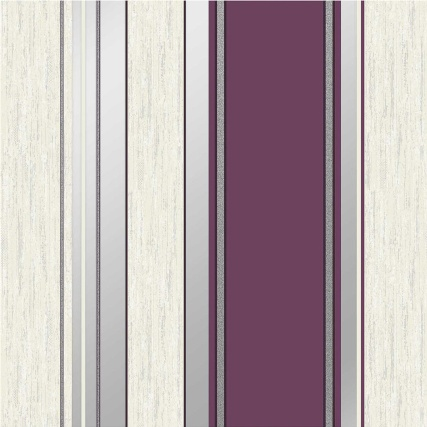 293271-Vymura-Synergy-Stripe-Plum-Wallpaper1