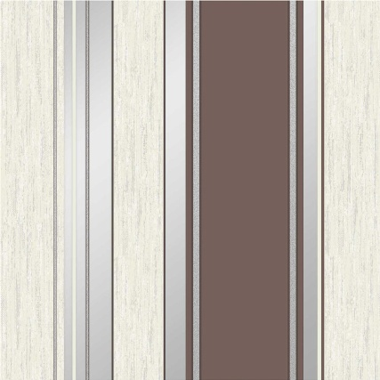 293275-Vymura-Synergy-Stripe-Choc-Wallpaper1