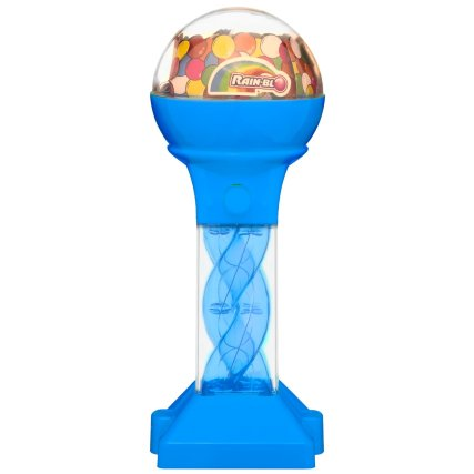 293373-9--gumball-dispenser-blue-2.jpg