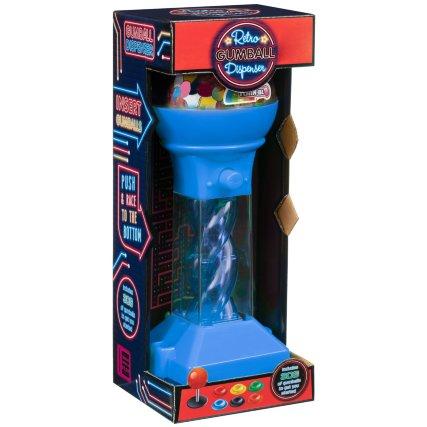 293373-9--gumball-dispenser-blue.jpg