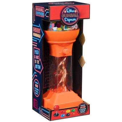 293373-9--gumball-dispenser-orange.jpg