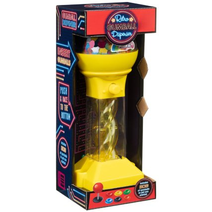 293373-9--gumball-dispenser-yellow.jpg
