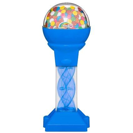293374-15--gumball-dispenser-blue-2.jpg