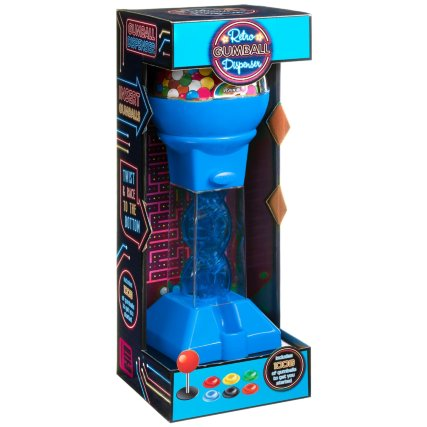 293374-15--gumball-dispenser-blue.jpg