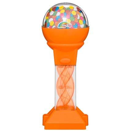 293374-15--gumball-dispenser-orange-2.jpg