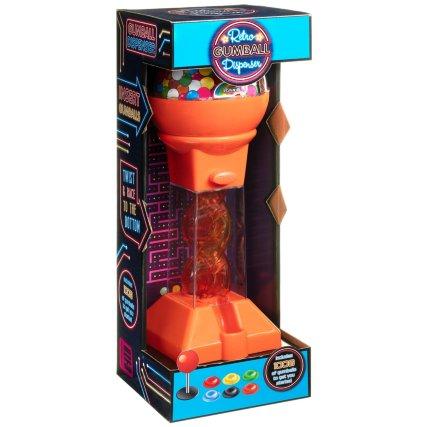 293374-15--gumball-dispenser-orange.jpg