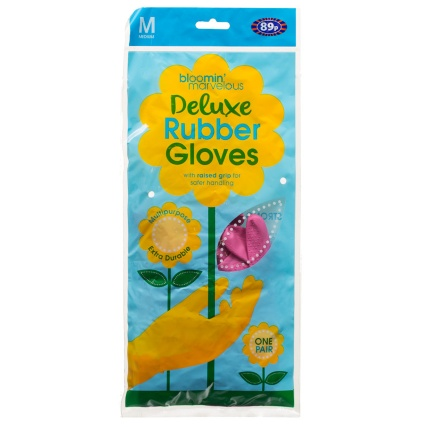 293430-Premium-Rubber-Gloves