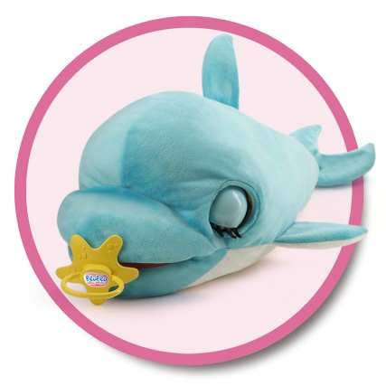 293446-Blu-BLu-the-baby-dolphin-with-dummy