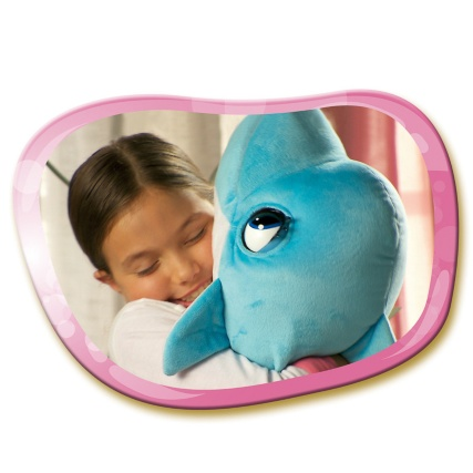 293446-Blu-Blu-the-baby-dolphin-hug-product