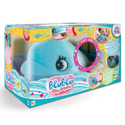 293446-Blu-Blu-the-baby-dolphin-toy-packaging