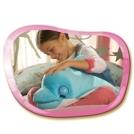 293446-Blu-Blu-the-baby-dolphion-product-sleeping