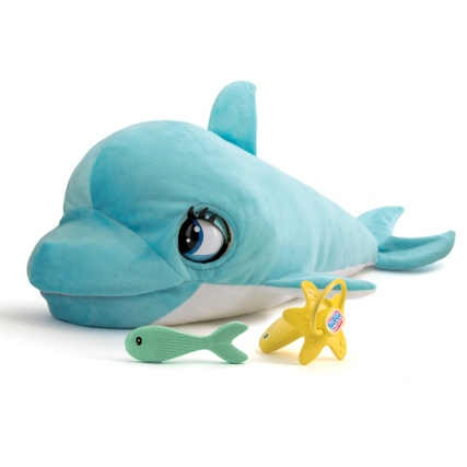 293446-Blu-blu-the-baby-dolphin