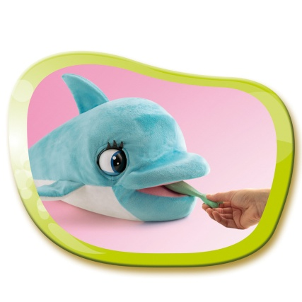 293446-Blu-blu-the-baby-dolphion-toy-feeding