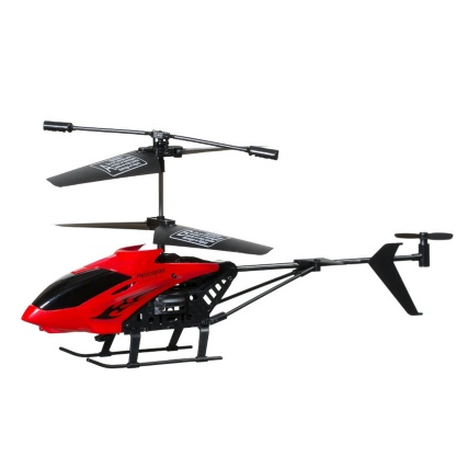 293507-Remote-Control-Helicopter-2