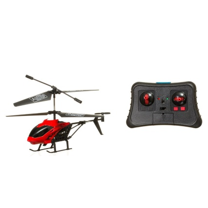 293507-Remote-Control-Helicopter-3
