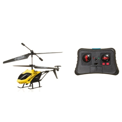 293507-Remote-Control-Helicopter-5