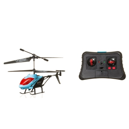 293507-Remote-Control-Helicopter-6