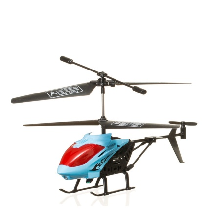 325955-Remote-Control-Helicopter-blue-red-7