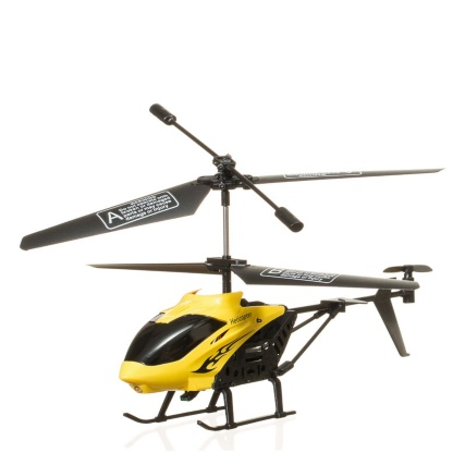 325955-Remote-Control-Helicopter-yellow-8
