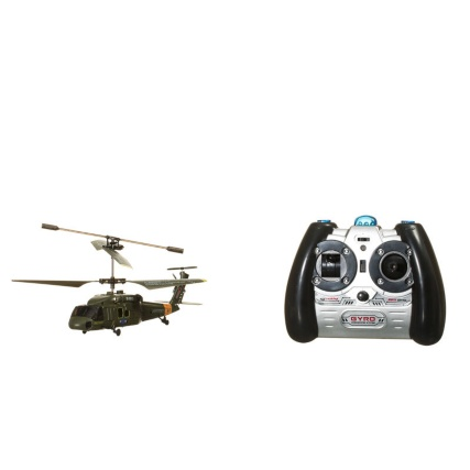 322440-Syma-S102-Marines-RC-Helicopter-2