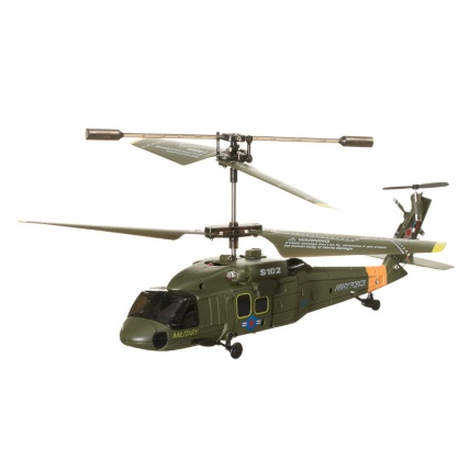 322440-Syma-S102-Marines-RC-Helicopter-3