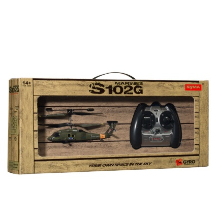 322440-Syma-S102-Marines-RC-Helicopter