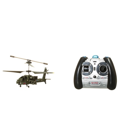 322440-Syma-S109-RC-Helicopter-2
