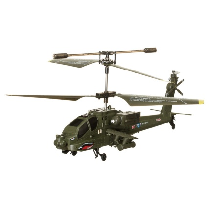 322440-Syma-S109-RC-Helicopter-3