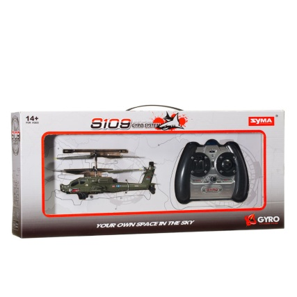322440-Syma-S109-RC-Helicopter
