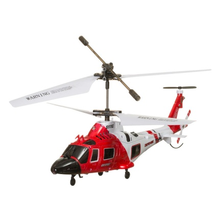 293510-Syma-S111G-Remote-Control-Helicopter-3