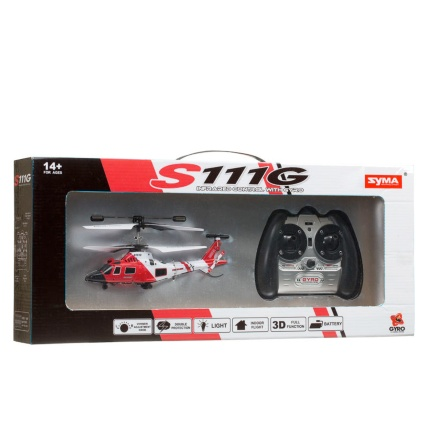 322440-Syma-S111G-Remote-Control-Helicopter-NEW