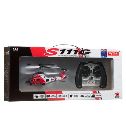 293510-Syma-S111G-Remote-Control-Helicopter