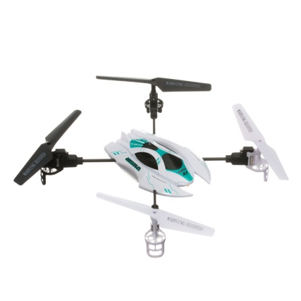 293517-Remote-Control-Quad-Copter-Spaceship-with-Gyroscope-31
