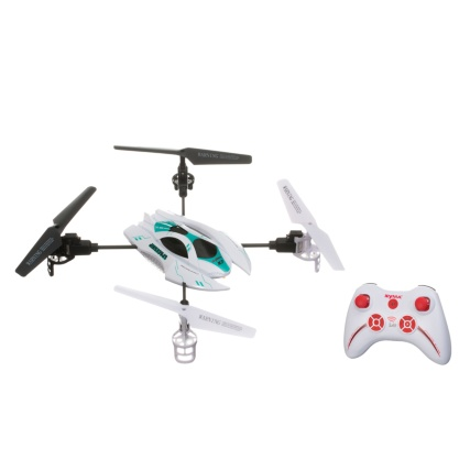 293517-Remote-Control-Quad-Copter-Spaceship-with-Gyroscope-41